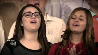 getlinkyoutube.com-Symphonie Izran Ralla Buya