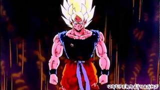 getlinkyoutube.com-Yo Soy el Super Saiyajin Goku Audio Latino (1080p HD)
