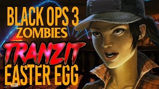 getlinkyoutube.com-BLACK OPS 3 ZOMBIES: TRANZIT EASTER EGG IN SHADOWS OF EVIL!