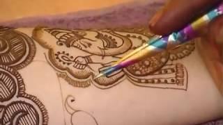 getlinkyoutube.com-Anmol Kala Mehendi Video