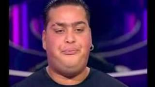 getlinkyoutube.com-Best Beatboxer In The World