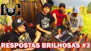 getlinkyoutube.com-RESPOSTAS BRILHOSAS COM FLIP DO ZRM