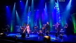 getlinkyoutube.com-Clannad - Robin of Sherwood medley - 01/19/2007 - Celtic Connections