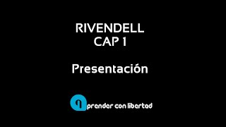 getlinkyoutube.com-Rivendell automatizador de Radios Cap1 Presentación