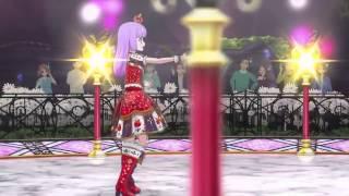 getlinkyoutube.com-(HD)Aikatsu!- Sumire [タルト・タタン]- Episode 108