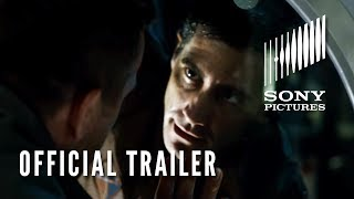 LIFE - Official Trailer (HD)