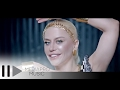 Loredana - Val dupa val Official Video