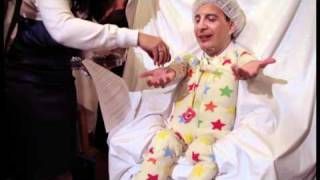 getlinkyoutube.com-Viva La Vida - Baby Stephan Part 1