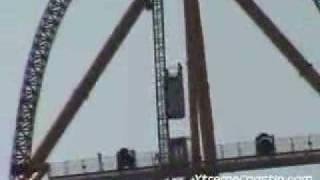 getlinkyoutube.com-Top Thrill gets stuck