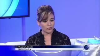 Neftalí Espinosa invita a los profesionales a un seminario auspiciado por Goodwill