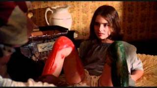 getlinkyoutube.com-Брук Шилдс - Brooke Shields.wmv