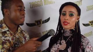getlinkyoutube.com-Zagga Nigth  2016 ( RED CARPET & HIGHLIGHTS )