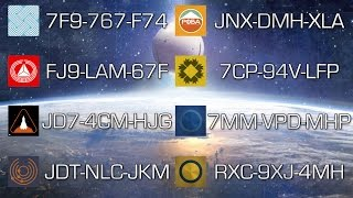 getlinkyoutube.com-Destiny - All 29 Codes Plus a Free Upgrade!