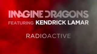 getlinkyoutube.com-Kendrick Lamar radioactive       (full audio)