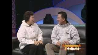 getlinkyoutube.com-연변TV 소품 - 구촌조카