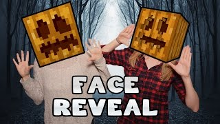getlinkyoutube.com-LITTLE KELLY AND LITTLE CARLY FACE REVEAL!!