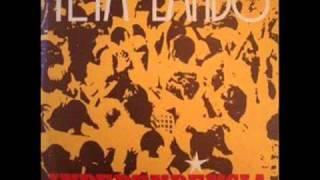 getlinkyoutube.com-Teta Lando - Tata Nketo
