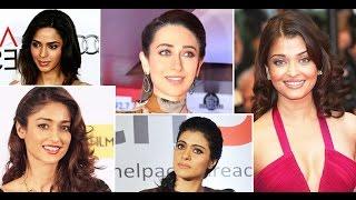 getlinkyoutube.com-Top 10 richest Bollywood actress 2016