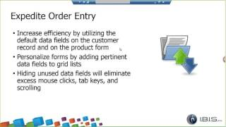 getlinkyoutube.com-Streamlining the Sales Process in Microsoft Dynamics AX From Quotes to Order Management