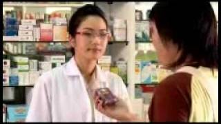 getlinkyoutube.com-TheGig3(เดอะกิ๊ก3) : ช๊อต ซื้อถุงยาง