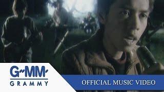 getlinkyoutube.com-ดอกไม้กับหัวใจ - I-ZAX 【OFFICIAL MV】