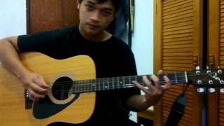 getlinkyoutube.com-Ipang - Tentang Cinta (cover)