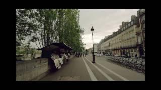 getlinkyoutube.com-ds1 with 5d mark III - PARIS