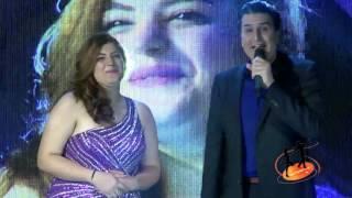 getlinkyoutube.com-TV Persia/Next Persian Star 6 - Final - part (8 -5)
