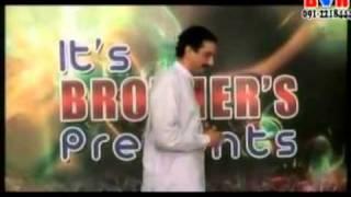KHALID MALIK PASHTO NEW PASHTO SONG 2011-2012