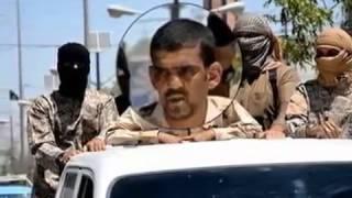 قصيده للشهيد مصطفى الصبيحاوي .. خضير هادي