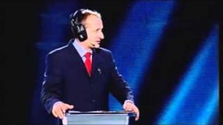 Neo-Nówka & KMN- Debata Przedwyborcza