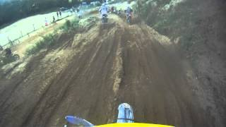 getlinkyoutube.com-motocross st barth