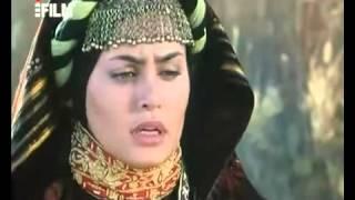 getlinkyoutube.com-نبي الله موسى عليه السلام (فلم الجاحد)