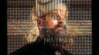 getlinkyoutube.com-حريم السلطان وموسيقي حماسية