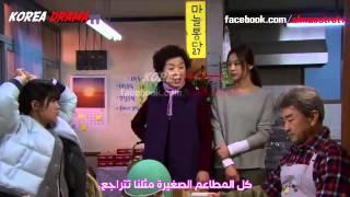 getlinkyoutube.com-مسلسل الكوري قلبي ينبض نبضاً  قلبي ينبض  الحلقة 1 مترجمة كاملة