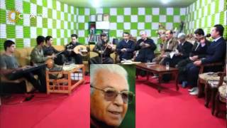 getlinkyoutube.com-یادی ماملێ لە بۆکان- ڕابەر کوردستانی - Yadi Mamle le Bokan - Raber Kurdstani - 2015
