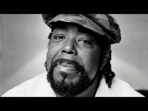 Beware-Barry White