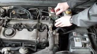 getlinkyoutube.com-XENUM science - I-FLUX - FIAT engine.mpg