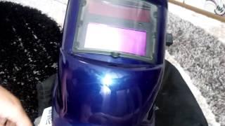 getlinkyoutube.com-Сварочная маска-хамелеон. Обзор. Личное мнение
