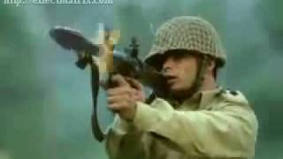 getlinkyoutube.com-♥ Khansaz ♥   ♫ Pakistan Military Song ♫