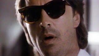 getlinkyoutube.com-Jan Hammer - Crockett's Theme [HD]