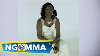 Dorothy mutisya - Nouwe Ngwenda Yehova (Audio Video)