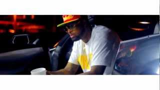 Slim Thug - Swimming Pools Flow (Feat. Delo & Paul Wall)