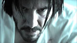 getlinkyoutube.com-الاغنيه الجهنميه في فلم جون ويك