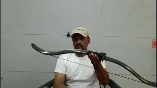 getlinkyoutube.com-DIY PVC Bow