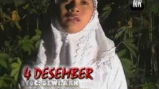 getlinkyoutube.com-Lagu Aceh - 4 Desember