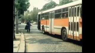getlinkyoutube.com-Remember anii '60 '70 '80 Romania. @