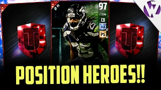 getlinkyoutube.com-MADDEN 17 POSITION HEROES OUT NOW!!! - THESE SETS ARE RIDICULOUS!!