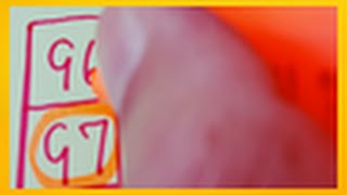 getlinkyoutube.com-สูตรหวยชุด 2 ตัวล่าง 1/7/2559 จะเข้า 4 งวดติดได้หรือเปล่า !!!