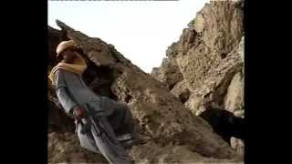 getlinkyoutube.com-Balochi Film Karimo Gwadari Part 2